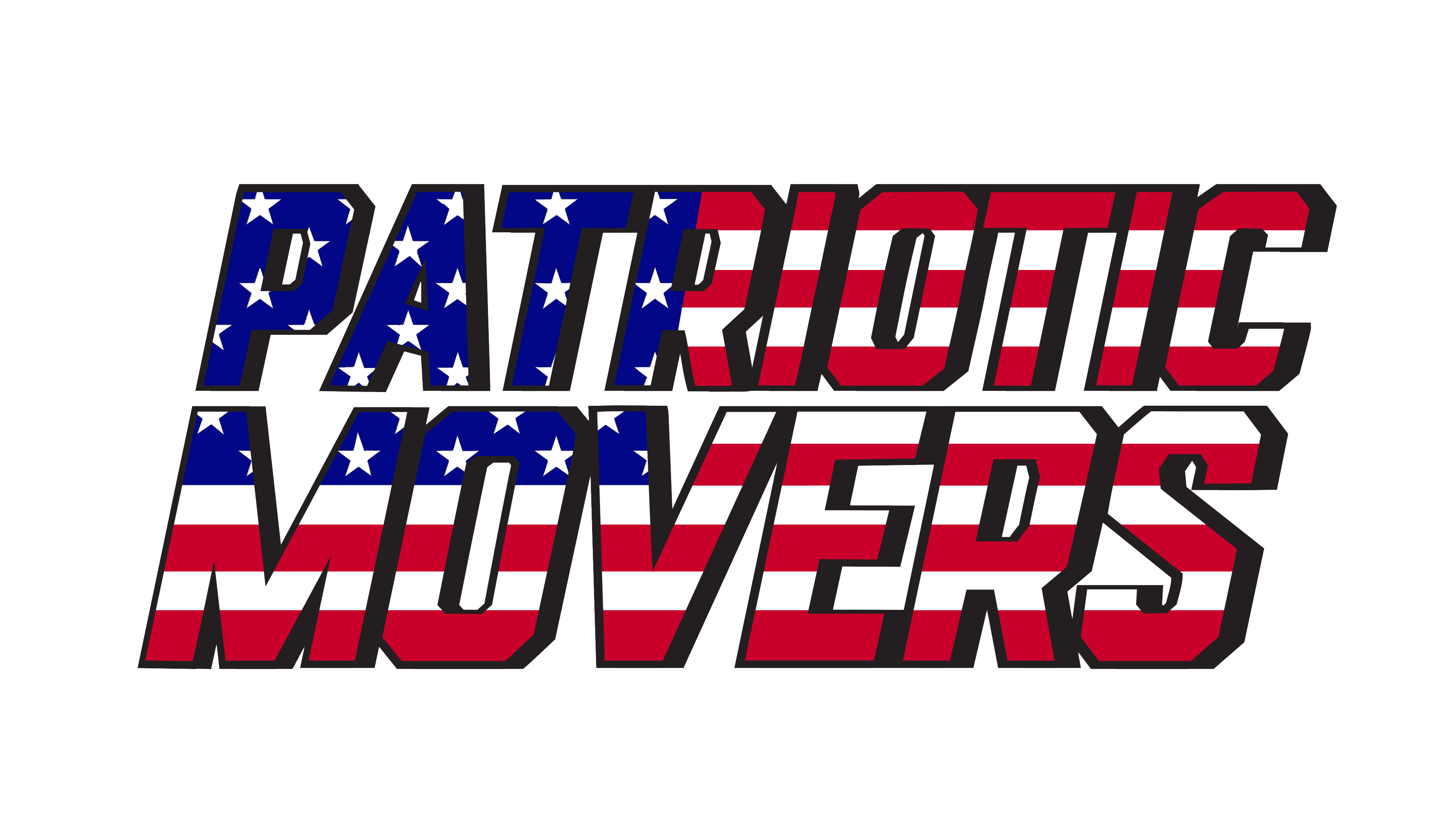 Movers Quote Patriotic Movers  Request A Quote